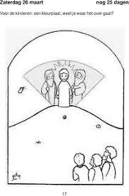 Samen Op Weg Naar Pasen Pdf