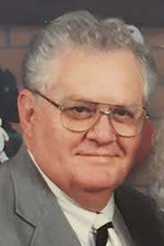 Albert Crawford Sr. - The Bogalusa Daily News | The Bogalusa Daily News