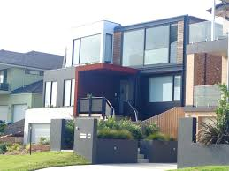 Best House Pics North Curl Curl Project Peninsula Homes Best Houses Australia