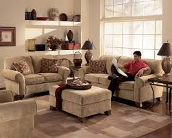 Townhouse Living Room 1000 Images About Living Room Ideas On Pinterest The Cabinet
