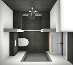 Small Picture Small Bathroom Design Markcastroco