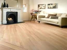 allure vinyl plank flooring waterproof no glue wood planks light colors reviews 2016
