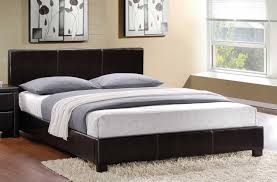 top bedroom furniture. Beds Top Bedroom Furniture