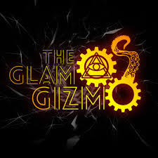 The Glam Gizmo