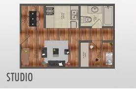 1 bedroom apt in brandon fl. studio 1 bedroom apt in brandon fl