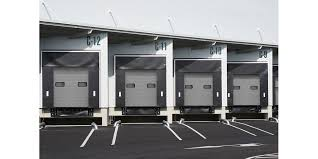 crawford garage doorsEnergyEfficient Doors  EnergySaving Exterior Doors  ASSA ABLOY