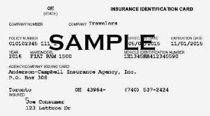 phony vehicle insurance playing cards mississippi news now