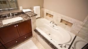 bathroom remodeling arlington va. Exellent Remodeling Bathroom Remodeling Arlington County VA Intended Va N