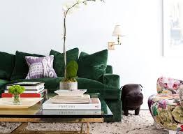 puzzle design living setup sofa paisley rug set tan large color furniture spacing placement ideas decor