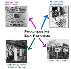 leading socialism progressive era essay editing custom writing  progressive era conservapedia