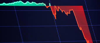 Interest Rates Are At Historic Lows Heres How Theyve