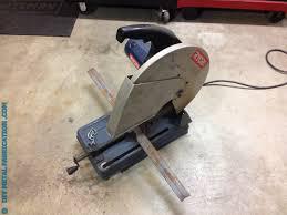 metal fabrication tools. ten favorite home metal fabrication tools