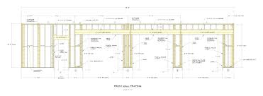 walk in closet dimensions. Bedroom Closet Dimensions Standard Shelf Height Fascinating All Type Size And Width Walk In .