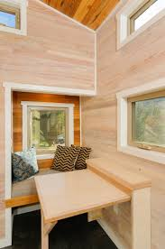 tiny home furniture. the mh by wishbone tiny homes house swoon home furniture
