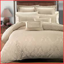 full size of bedding comforter cover double comforter cover designs duvet cover down comforter queen comforter