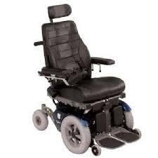 permobil c300 corpus power wheelchairs usa techguide image of permobil c300 corpus front wheel drive power wheelchair