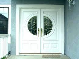 pella front doors fiberglass exterior doors double door pella entry pella front entry door reviews