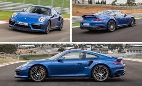 porsche 911 turbo 2015 price. view 76 photos porsche 911 turbo 2015 price