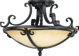 wrought iron ceiling fan black wrought iron ceiling fans stunning ceiling for wrought iron ceiling fan