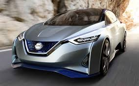 2018 nissan leaf colors. perfect leaf 2018 nissan leaf range release date  httpwwwcarmodels2017com on nissan leaf colors
