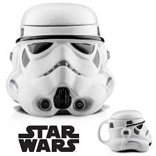 Online Shop Star Wars Mug Safe nontoxic PP Materials Cup <b>3D</b> ...