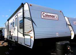 kodiak rv floor plans images diagram for tent trailer 1999 fleetwood rv wiring diagram coachmen rv