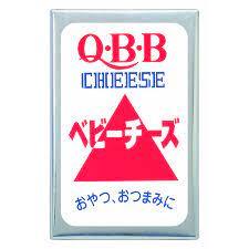 ベビー チーズ