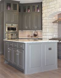 full size of kitchen cabinet ikea us kitchen what color walls with gray cabinets ikea