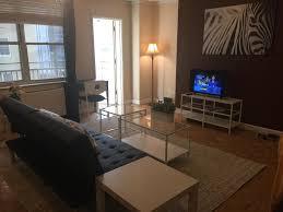 Cheap  Bedroom Apartments In Atlanta Affordable Bedroom - Cheap bedroom sets atlanta