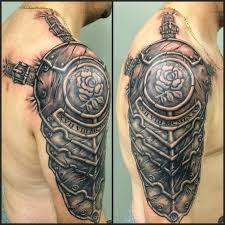 пин от пользователя Igor на доске Tattoos черная татуировка идеи