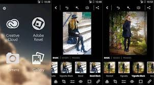 See more ideas about photoshop express, photoshop, photoshop application. Adobe Photoshop Express Premium Apk 7 2 776 Mod Unlocked Patched