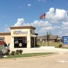 storage mansfield tx. Perfect Mansfield Photo Of Compass Self Storage  Mansfield TX United States And Mansfield Tx