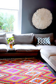 Decorating With Hats Juju Hat Wall Decor Home Ideas West Africa Interior Design