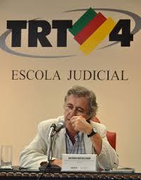 Resultado de imagen para ANTONIO BAYLOS GRAU FOTOS