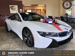 bmw 2015 i8. Contemporary 2015 2015 BMW I8 For Sale In Snellville GA Intended Bmw I8 T