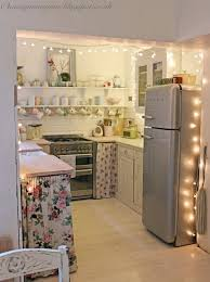 apartment kitchen decorating ideas on a budget. Small Kitchen Decorating Ideas 24 Trendy Idea 56 Cozy Apartment On A Budget P