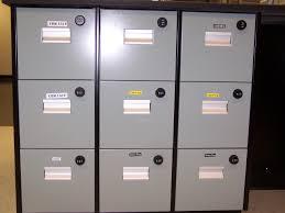 Hospital Medicine Cabinet Applications Combi Cam Cam Combination Cam Locks Cam Lock