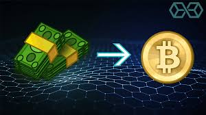 You can buy bitcoin and crypto instantly and access all the tools you need to understand the crypto. How To Buy Bitcoin The Best Ways To Buy Btc In 2020
