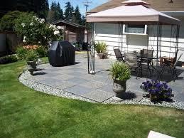 Backyard Pool Designs Landscaping Pools  Home Outdoor DecorationSmall Backyard Landscaping Plans