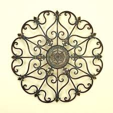 wall medallion metal wall medallion diy ceiling medallions as wall art wall medallion