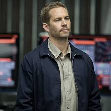 Walker began his career as a child actor during the 1970s and 1980s. Fast 7 Is Using Paul Walker S Brothers To Finish Filming His Role The Verge