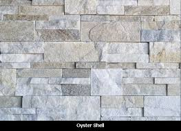 faux stone vinyl siding canada. manufactured stone veneer suppliers, faux veneers panels, siding and thin cut vinyl canada