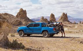 Along with the Nissan Frontier PRO 4X V6 4x4 with manual ...