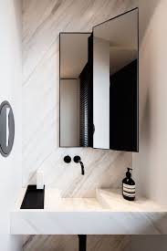 Modern Bathroom Vanity Lighting Beauteous Lights For Bathrooms B A T H R O O M S On Modern Tbh Meaning