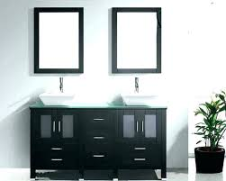 custom vanity top home depot custom vanity tops home depot bathroom with sink beautiful vanities for