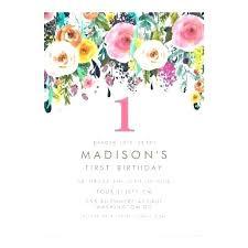 create invitation card free online birthday invitation card maker with photo free create