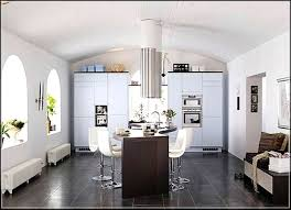 Kitchen Refresh Kitchen Refresh Ideas Blake Cocom