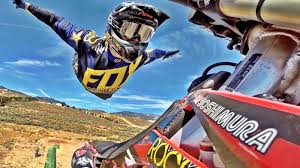 motocross wallpaper 23 1600 x 900