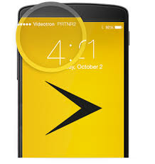 Internet plans in canada that you need to know about. Videotron Powerful Ultravast Mobile Lte Network Videotron