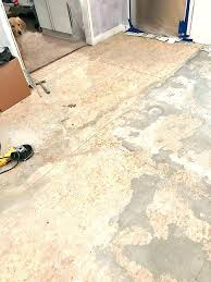 how to remove asbestos tile how to remove tile floor how to remove tile floors tips how to remove asbestos